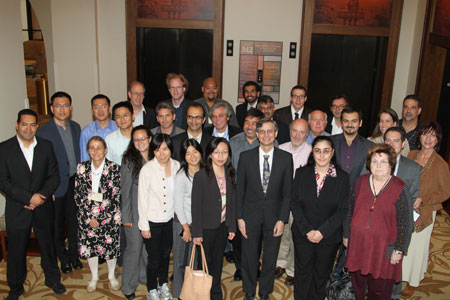 Af-2011_attendees019