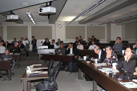 Af-2011_audience024