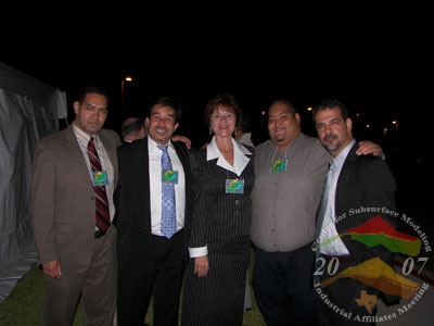 Af-2007_Group045