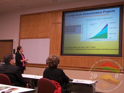 Af-2007_Presentation047