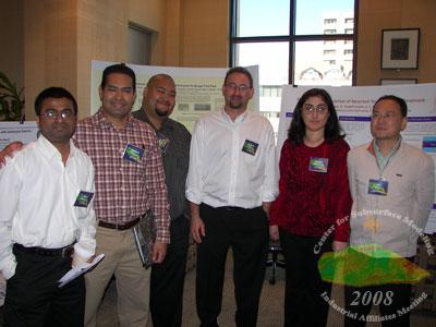 Af-2008_GroupPosters052