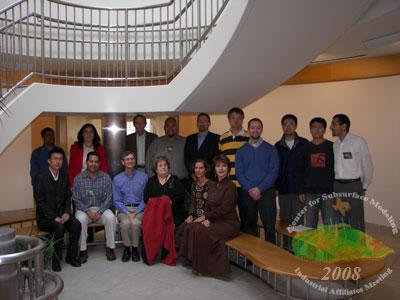 Af-2008_GroupStairs074