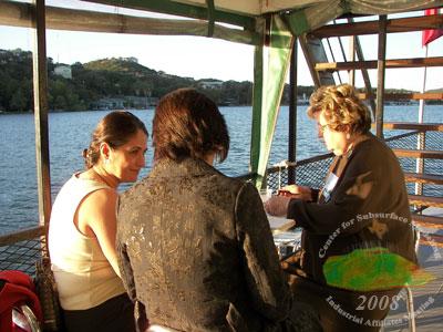 Af-2008_Boat083