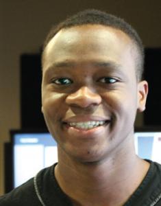 Azor Nwachukwu