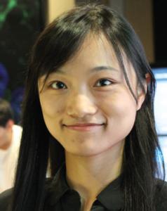 Jing Ping