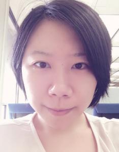 Zhen Tao