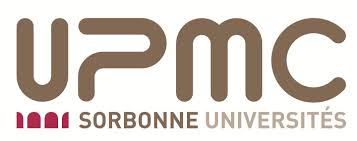 UPMC Sorbonne University Paris