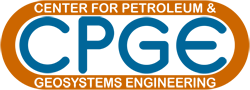 Center for Petroleum and Geosystems Engineering