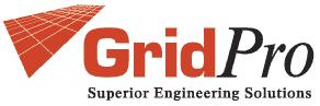 GridPro