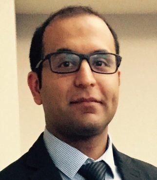 Mohammad Lotfollahi