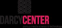 Darcy Center